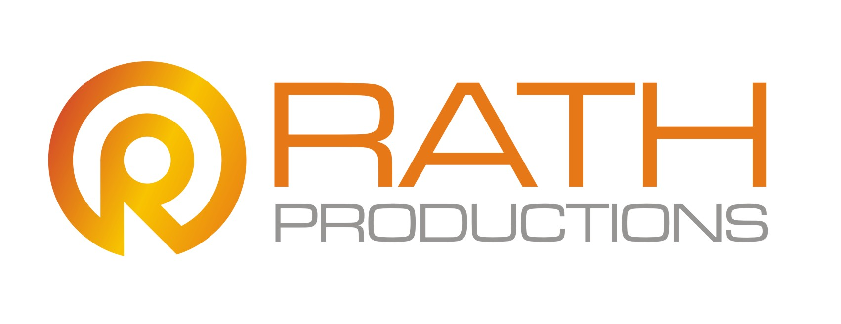 Rath Productions